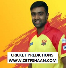 Cricket Betting Tips Free of Dindigul Dragon Vs Madurai Panthers of 13th August 2019 At Dindigul - Free Cricket Predictions Daily for Punters