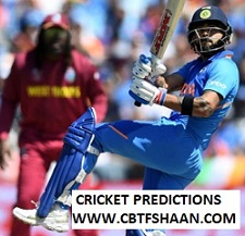 Cricket Betting Tips Free of India Vs West Indies 1st Odi 8th August 2019 At Guyana