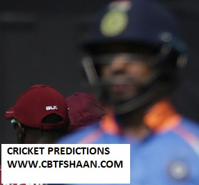 Cricket Betting Tips Free of India Vs West Indies 1st t20 3rd August 2019 At Florida
