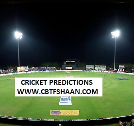 Cricket Betting Tips Free with Match Winner Cricket Betting