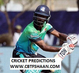 Cricket Betting Tips Free of Veerans vs Chepauk Match 2nd August 2019 At Dindigul - Free Cricket Predictions Daily for Punters