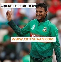 Cricket Betting Tips Free of Bangladesh Vs Zimbawe 1st t20 13th Sep 2019 At Dhaka
