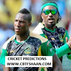 Cricket Betting Tips Free of Jamaica Tallawahs Vs St Lucia Zouks Cpl t20 13th Sep 2019 At Jamaica