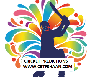 Cricket Betting Tips Free of Jamaica Tallawahs Vs Trinbago Knight Riders Cpl t20 14th Sep 2019 At Jamaica