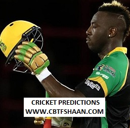 Cricket Betting Tips Free of Jamaica Tallawhas Vs St Kitts And Nevis Patriots Cpl t20 11th Sep 2019 At Stkitts