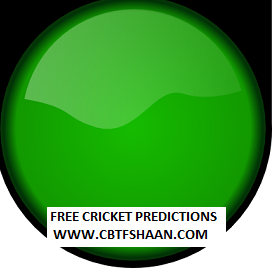 Free Cricket Prediction of Mzansi T20 Cape Town Vs Tshwane Spartan 1st December 2019 At Cape Town