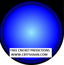 Free Cricket Prediction of 2nd t20 India Vs West Indies 8th December 2019 At Thiruvananthapuram