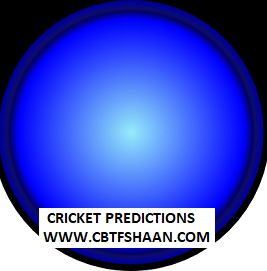 Free Cricket Prediction of Big Bash League T20 Brisbane Heat Vs Melbourne Star 20th December 2019 At QueensLand