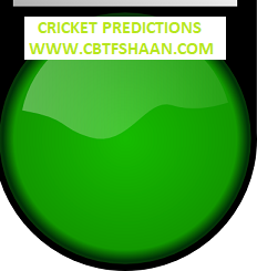 Free Cricket Prediction of Big Bash League T20 Hobart Hurricane Vs Sydney Sixer 20th December 2019 At Alice Springs