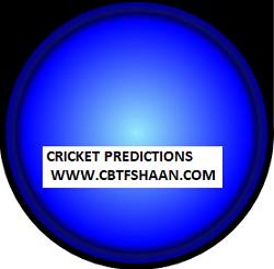 Free Cricket Prediction of Big Bash League T20 Melburne Star Vs Victoria 22nd December 2019 At Victoria