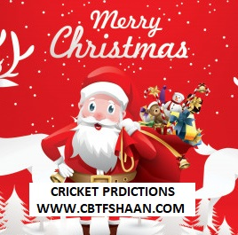 Free Cricket Prediction of Big Bash League T20 Perth Scorchers Vs Adelaide Strikers 23rd December 2019 At Adelaide