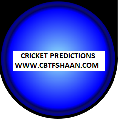 Free Cricket Prediction of Big Bash League T20 Sydney Thunder Vs Melbourne Renegades 18th December 2019 At Geelong