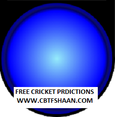 Free Cricket Prediction of Mzansi T20 Durban Vs Paarl Rocks 4th December 2019 At Paarl