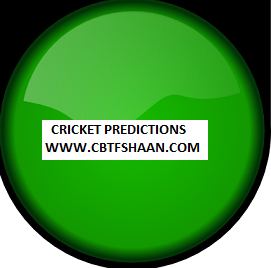 Free Cricket Prediction of Mzansi T20 Nelson Mandela Vs Tshwane Spartan 3rd December 2019 At PortElizabeth