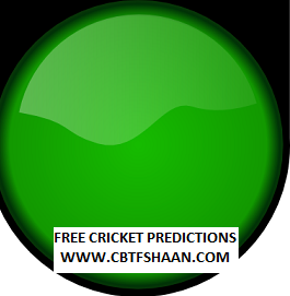Free Cricket Prediction of Mzansi T20 Paarl Rocks Vs Nelson Mandela 8th December 2019 At Paarl