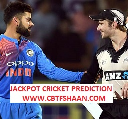 Free Cricket Prediction of 3rd T20 India Vs NewZealand 29th Jan 2020 At Hamilton