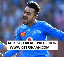 Free Cricket Prediction of Big Bash T20 Perth Scorchers Vs Adelaide Strikers 24th Jan 2020 At Perth