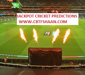 Free Cricket Prediction of Big Bash T20 Perth Vs Melbourne Star 15th Jan 2020 At Perth