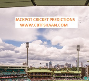 Free Cricket Prediction of Big Bash T20 Sydney Sixer Vs Hobart Hurricane 16th Jan 2020 At Sydney