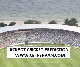 Free Cricket Prediction of Eliminator Big Bash T20 Hobart Hurricanes Vs Sydney Thunder 30th Jan 2020 At Sydney