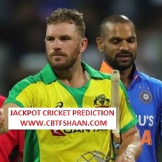 Free Cricket Prediction of India Home Series 2nd Odi Australia Vs India 17th Jan 2020 At Rajkot