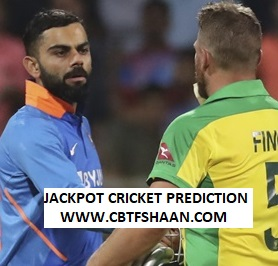 Free Cricket Prediction of India Home Series 3rd Odi India Vs Australia 19th Jan 2020 At Bengaluru