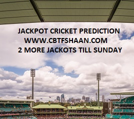 Free Cricket Prediction of Big Bash T20 Sydney Sixers Vs Melbourne Star 20th Jan 2020 At Sydney