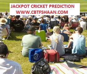 Free Cricket Prediction of 1st Odi India Vs NewZealand 5th Feb 2020 at Hamilton