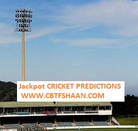 Free Cricket Prediction of 1st T20 South Africa Vs England 12th Feb 2020 At East London