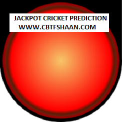 Free Cricket Prediction of 3rd T20 South Africa Vs Australia 26th Feb 2020 At CapeTown