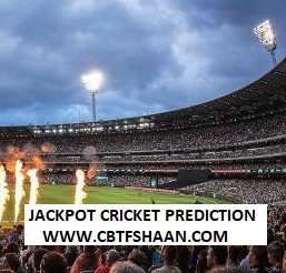 Free Cricket Prediction of Challanger Big Bash T20 Melbourne Star Vs Sydney Thunder 6th Feb 2020 At Melbourne
