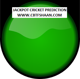 Free Cricket Prediction of Psl T20 SuperHit Saturday 22nd Feb 2020