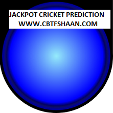 Free Cricket Prediction of Psl T20 SuperHit Sunday 23rd Feb 2020