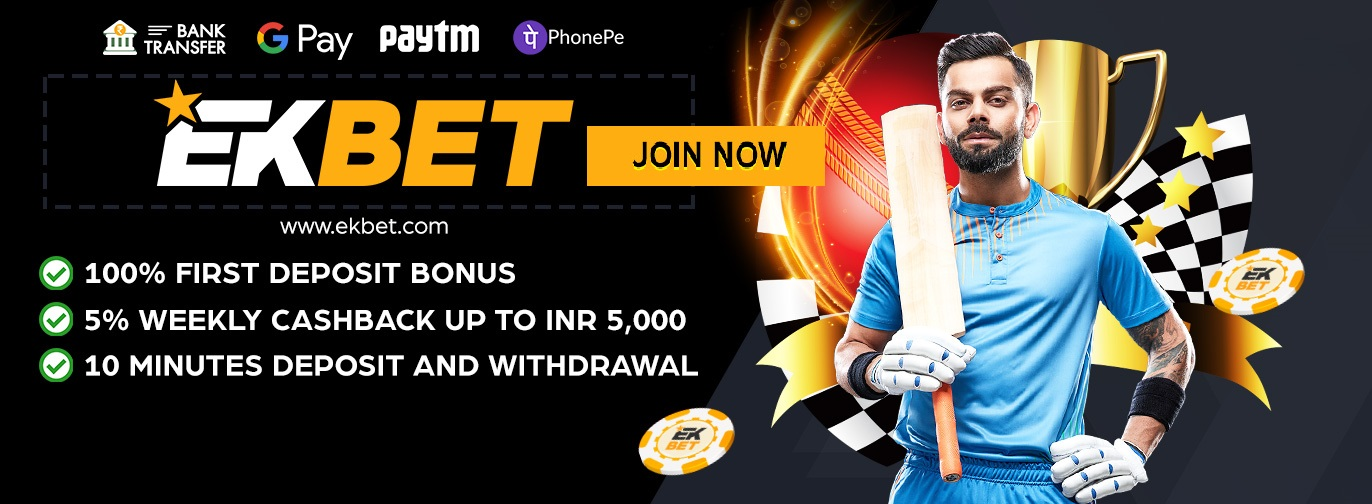Live Online Free Cricket Predictions Daily From Cricket Betting Tips Expert Cbtf Shaan For All Followers