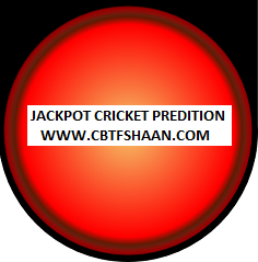 Free Cricket Prediction of Karachi Kings Vs Islamabad United Psl T20 14th March 2020 At Karachi