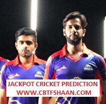 Free Cricket Prediction of Karachi Kings Vs Lahore Qlanders Psl T20 12th March 2020 At Karachi