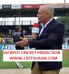 Free Cricket Prediction of Karachi kings Vs Multan Sultan Psl T20 6th March 2020 At Lahore