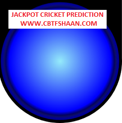 Free Cricket Prediction of Peshawar Zalmi Vs Quetta gladiators 5th March 2020 At Rawalpindi