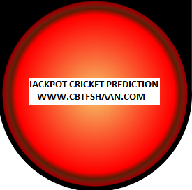 Free Cricket Prediction of Srilanka Vs Westindies 2nd T20 6th March 2020 At Pallekele