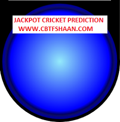 Free Cricket Prediction of Iahore Vs Quetta Gladiators 3rd March 2020 At Lahore