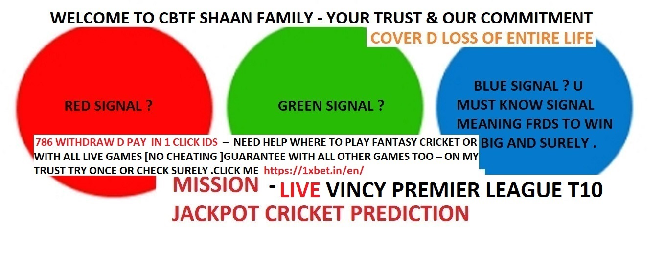 Live Cricket Betting Tips Online Help And Guide For Punters