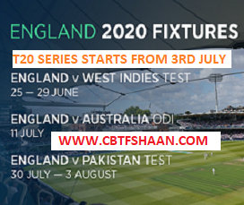 Live Australia Tour of England 2020 Series Betting Preview,Tips,Guide & News Online