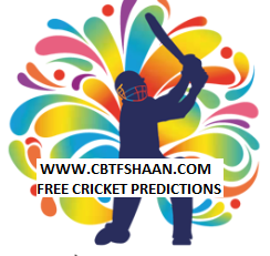 Cpl T20 2020 Jackpot Series Daily News with Cup Winner Predictions