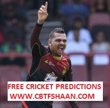 Good Bye Cpl T20 2020 Cricket Predictions Scorecard & Welcome Ipl T20 2020 11th September 2020 - CBTF Live Online Free Cricket Predictions Daily .